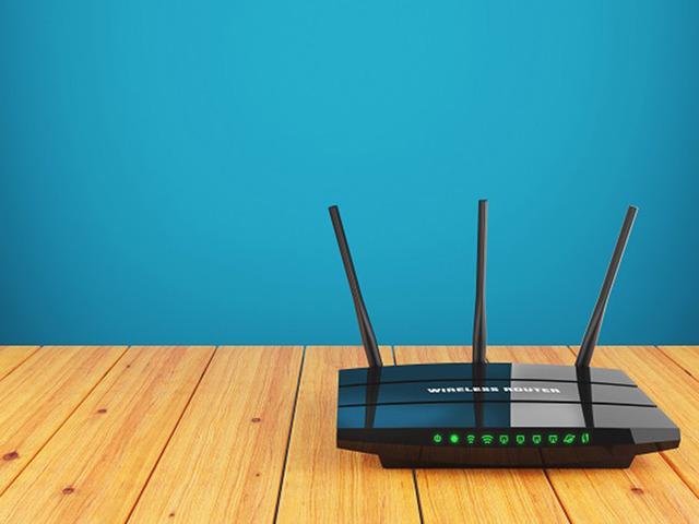 Cảnh báo nguy cơ mất an toàn thông tin trên các thiết bị sử dụng Wi-fi - Ảnh 1.