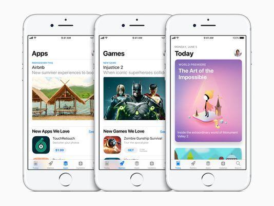 Những cách tốt nhất để tăng dung lượng lưu trữ cho iPhone - Ảnh 1.