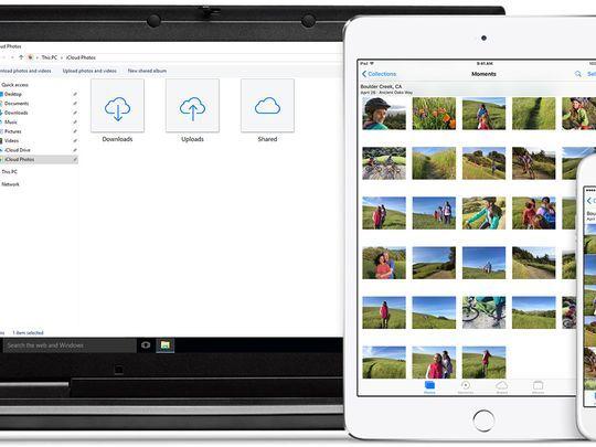 Những cách tốt nhất để tăng dung lượng lưu trữ cho iPhone - Ảnh 3.