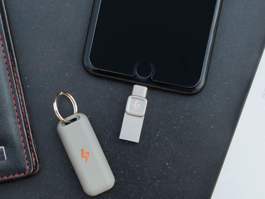 Những cách tốt nhất để tăng dung lượng lưu trữ cho iPhone - Ảnh 4.