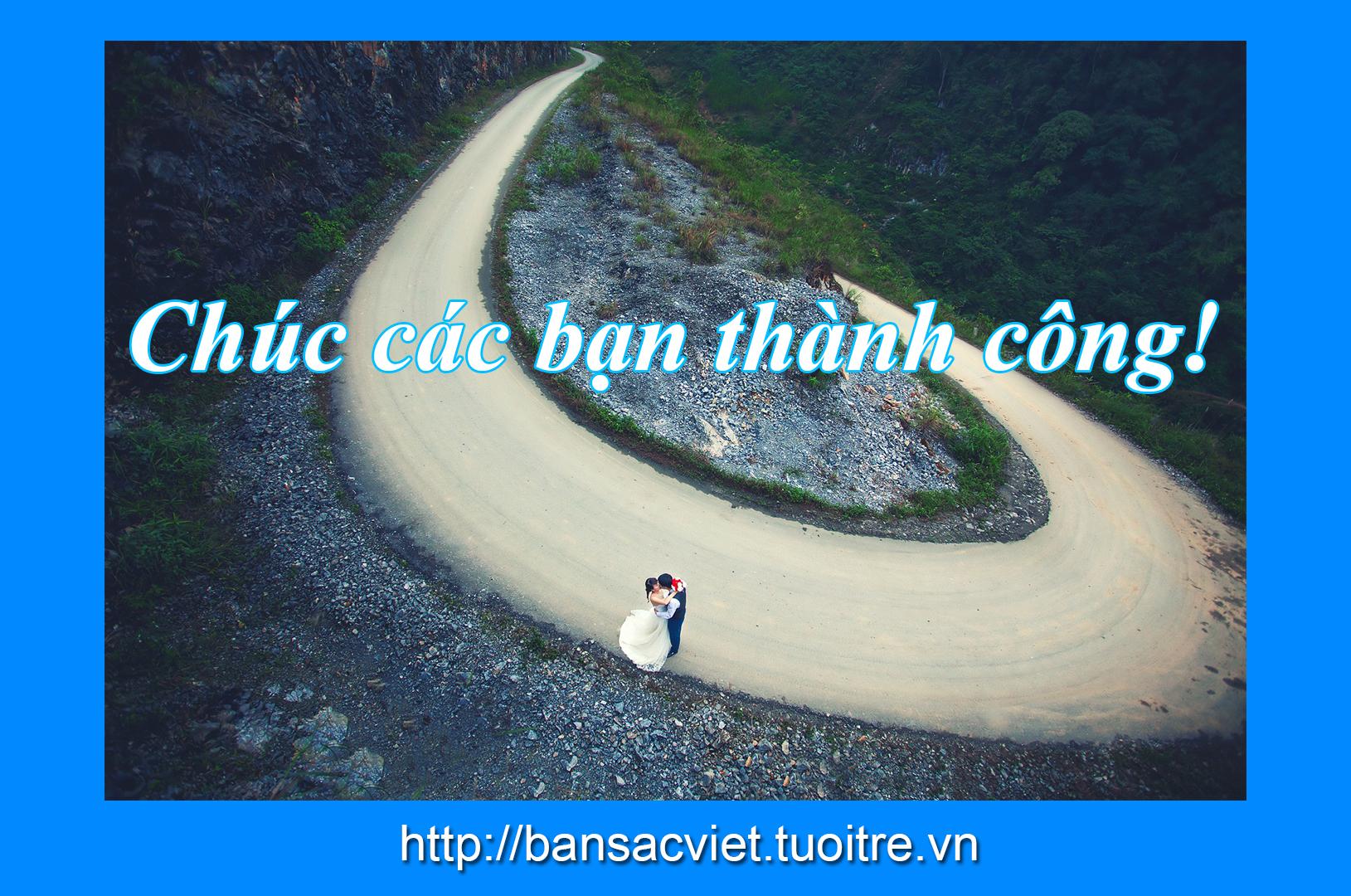 Gửi ảnh, clip, bài thi Tận hưởng bản sắc Việt lần 2 để rinh giải thưởng lớn - Ảnh 16.
