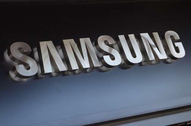 Samsung bán lại Galaxy Note 7 tại thị trường Hàn Quốc - Ảnh 1.