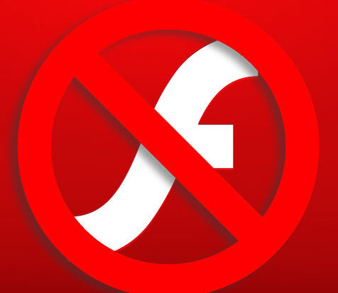 Adobe công bố kế hoạch khai tử Flash năm 2020 - Ảnh 1.