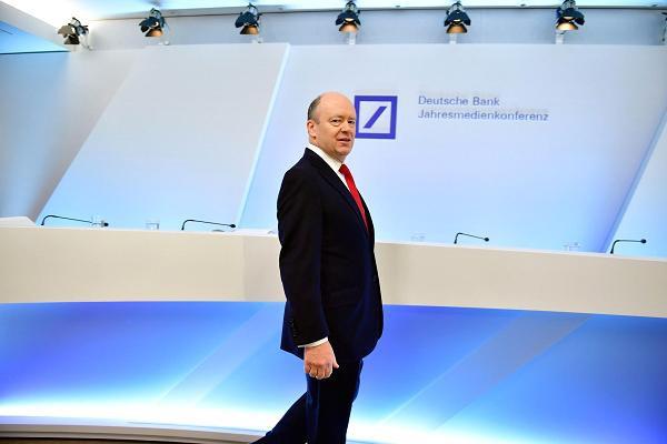 48.000 nhân viên ngân hàng Đức sẽ bị robot thay thế - Ảnh 1.