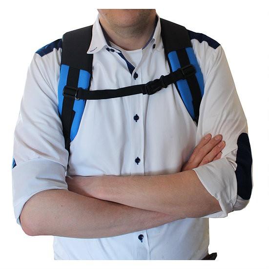 Cách chọn túi xách phù hợp cho chuyến du lịch - Ảnh 6.