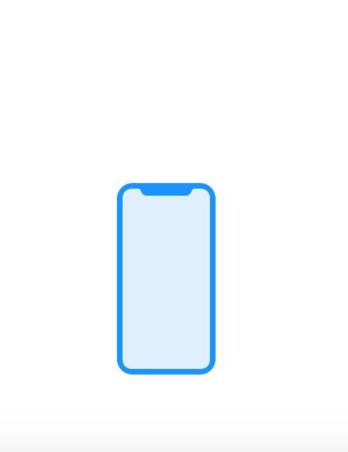 Vụ rò rỉ lớn nhất của Apple xác nhận thiết kế iPhone 8? - Ảnh 2.