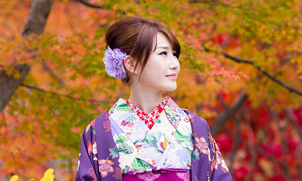 Đi Nhật chơi cần nhớ 12 quy tắc ứng xử để tránh rắc rối - Ảnh 1.