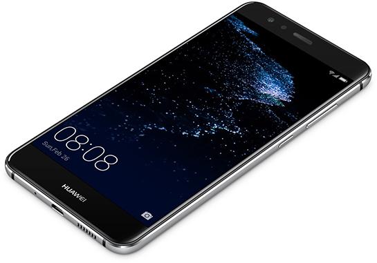 Huawei sẽ soán ngôi á quân smartphone  của Apple? - Ảnh 1.
