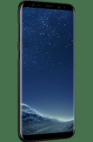 Đừng mua một chiếc smartphone flagship vào lúc này, đây là lý do - Ảnh 1.