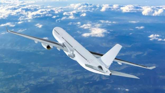 Airbus muốn phát triển máy bay không người lái tại Trung Quốc - Ảnh 1.