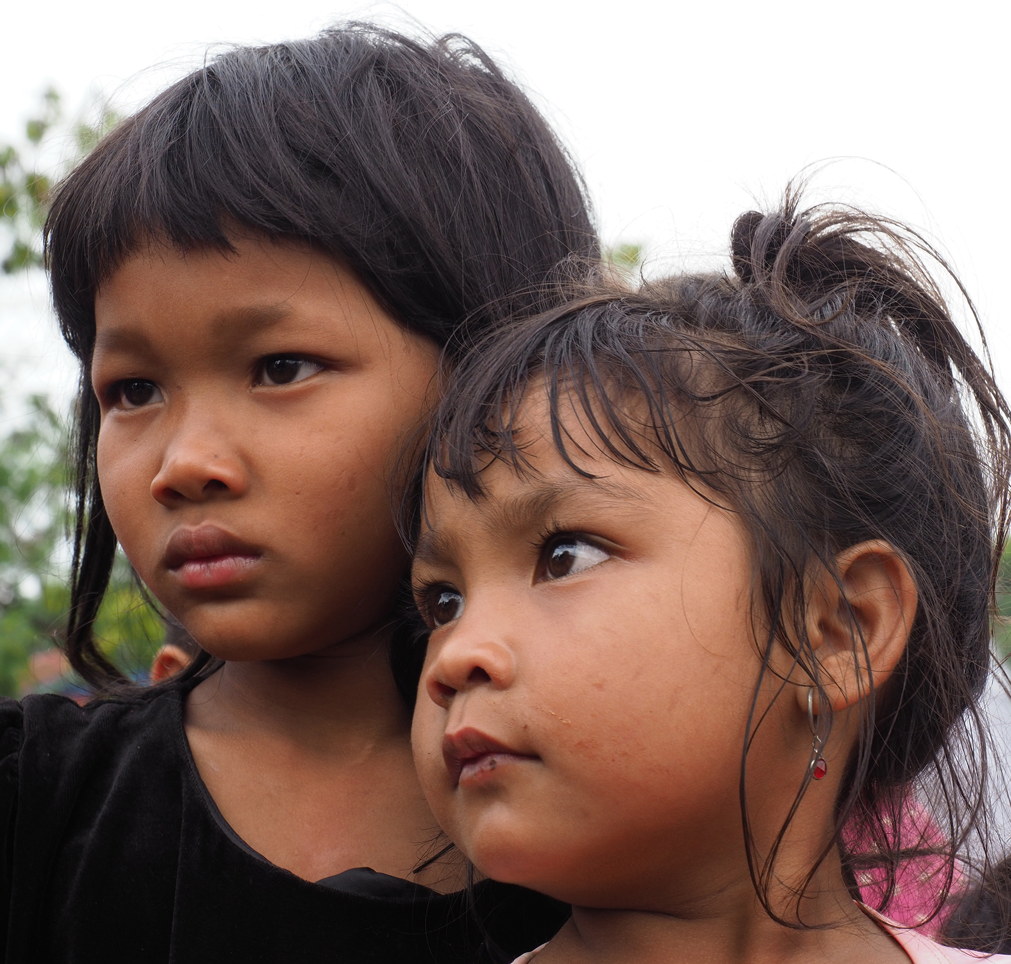 Khám phá Mondulkiri: Đà Lạt xưa ở Campuchia - Ảnh 9.