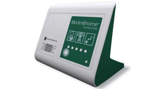 745.000 thiết bị máy điều hòa nhịp tim của Abbott có thể bị hack - Ảnh 3.