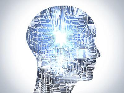 Siêu máy tính có khả năng chẩn đoán u não - Ảnh 1.