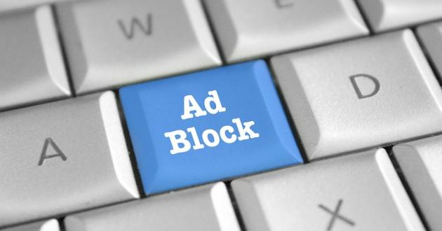 Nhận quảng cáo nhiều hơn vì tải AdBlock Plus giả - Ảnh 1.