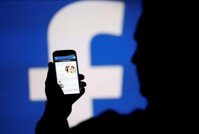 Cẩn thận khi dùng Facebook Messenger nếu không muốn bị mất tài khoản - Ảnh 1.