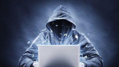 Bắt hacker tấn công DDoS vào Google và Skype để lan truyền mã độc  - Ảnh 1.