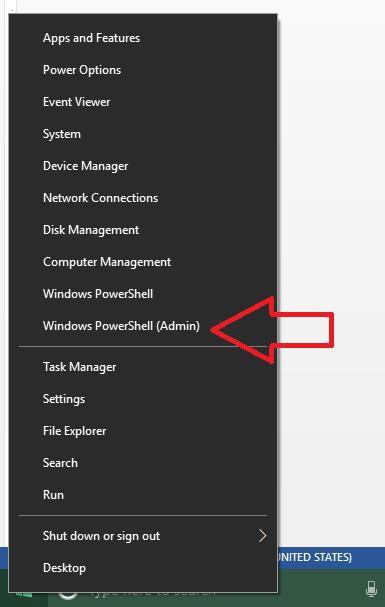 Máy tính bạn kết nối bí mật với trang web khác - làm sao biết? - Ảnh 1.
