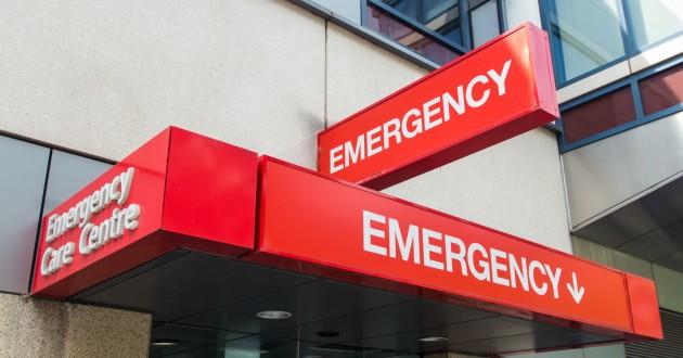 Tại sao lĩnh vực sức khỏe trở thành mục tiêu tấn công an ninh mạng hàng đầu? - Ảnh 1.