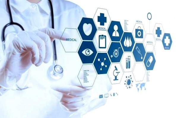 Tại sao lĩnh vực sức khỏe trở thành mục tiêu tấn công an ninh mạng hàng đầu? - Ảnh 2.