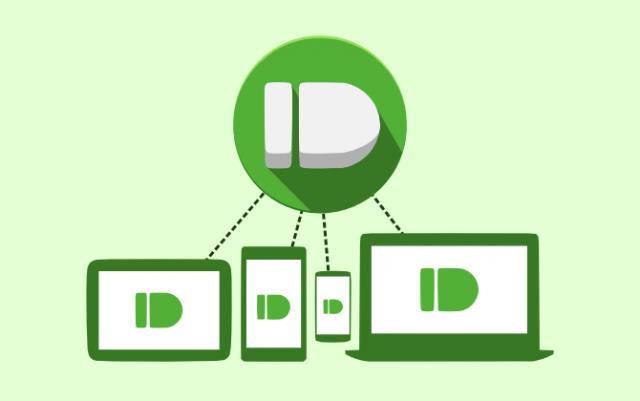 5 ứng dụng chuyển dữ liệu từ điện thoại Android sang PC - Ảnh 3.