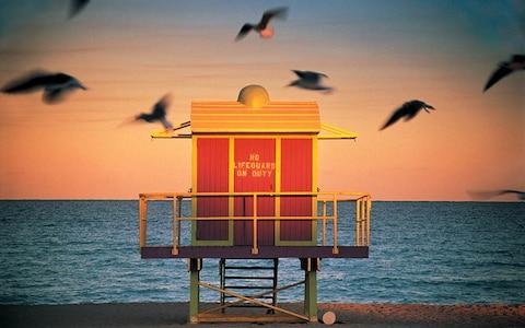 Ảnh chim đớp cá lọt vào top ảnh du lịch ấn tượng nhất mọi thời - Ảnh 21.