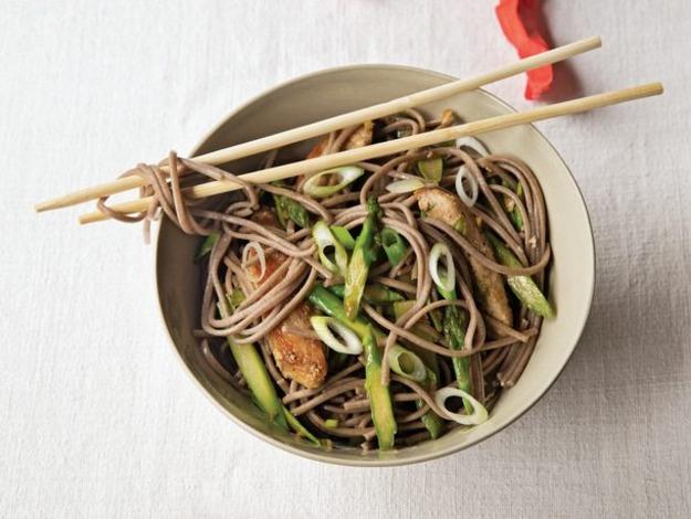 10 món ăn nhất định phải thử khi đến Nhật Bản - Ảnh 5.