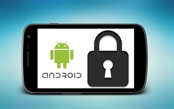 Mã độc Ransomware chiếm giữ điện thoại Android tống tiền - Ảnh 1.
