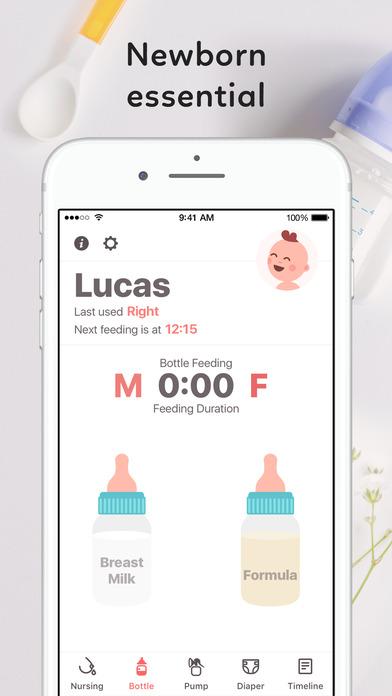 Khám phá 6 ứng dụng đang miễn phí cho iPhone - Ảnh 2.