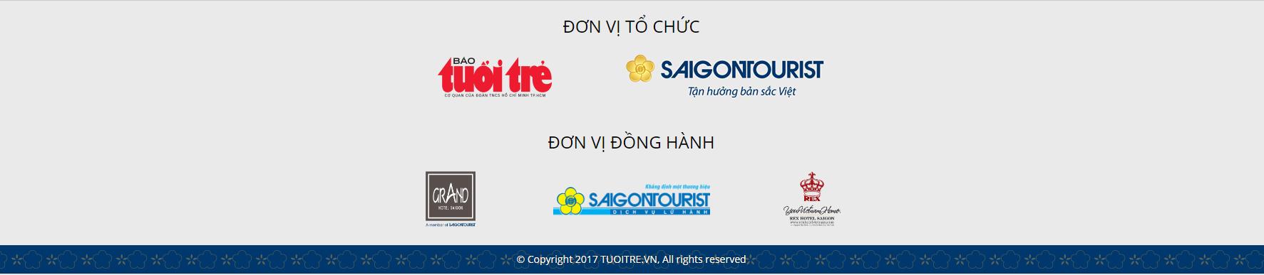 Gửi ảnh, clip, bài thi Tận hưởng bản sắc Việt lần 2 để rinh giải thưởng lớn - Ảnh 17.
