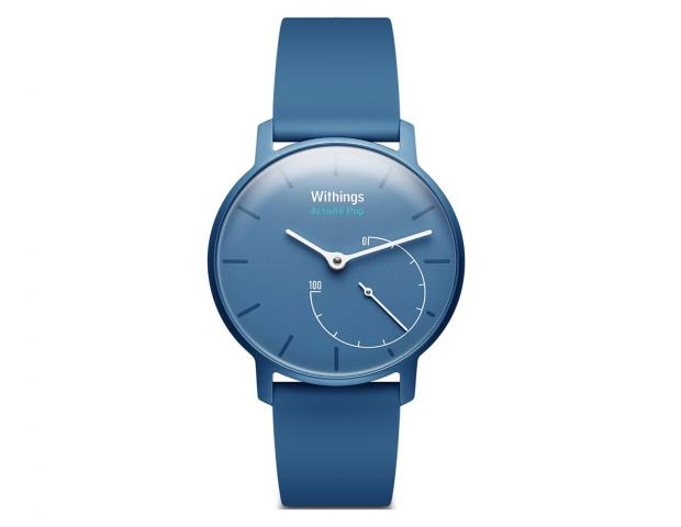 5 đồng hồ thông minh dưới 100 USD đáng cân nhắc - Ảnh 2.