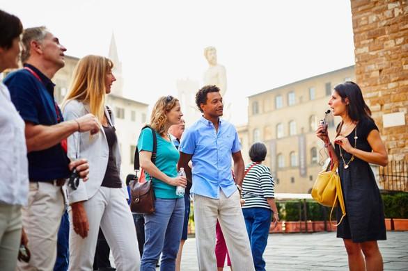 10 mẹo thuyết phục cha mẹ cho bạn đi du lịch một mình - Ảnh 3.