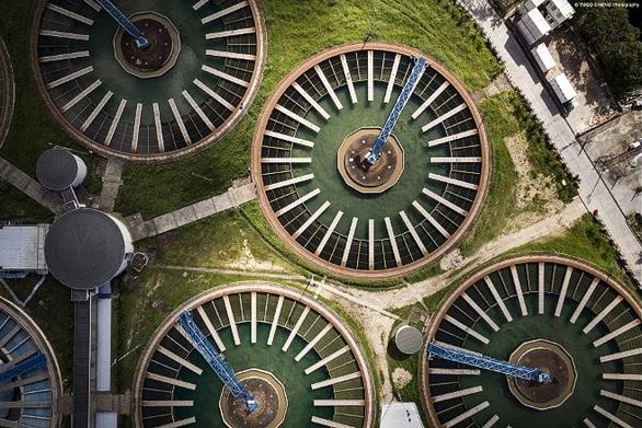 Du lịch Hồng Kông qua những bức ảnh tuyệt đẹp - Ảnh 15.