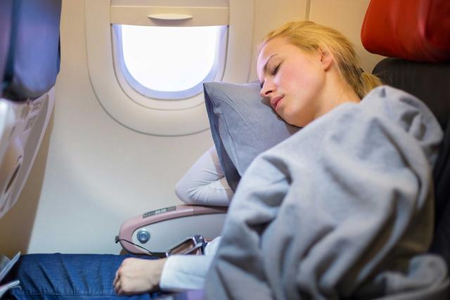 8 lời khuyên tưởng đúng mà sai khi đi du lịch - Ảnh 4.