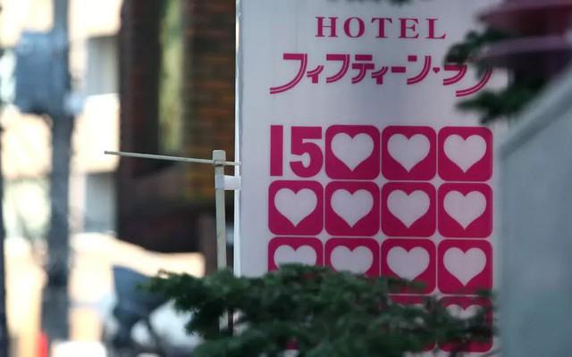21 điều khiến du khách choáng khi đến Nhật Bản (Phần 1) - Ảnh 1.
