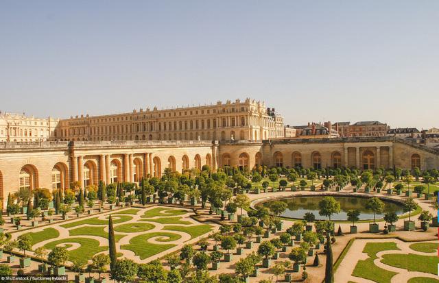Ghé thăm danh lam thắng cảnh UNESCO qua ảnh - Ảnh 10.