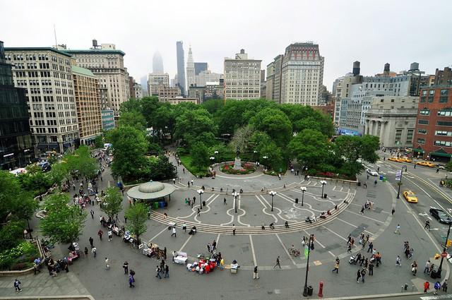 9 điểm lý tưởng nên ghé thăm khi đến New York - Ảnh 5.