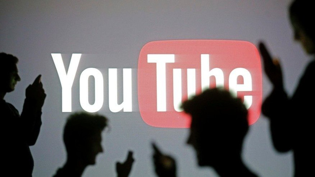 Youtube tiến thêm một bước trong loại bỏ nội dung cực đoan - Ảnh 1.