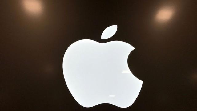 Vụ rò rỉ lớn nhất của Apple xác nhận thiết kế iPhone 8? - Ảnh 1.