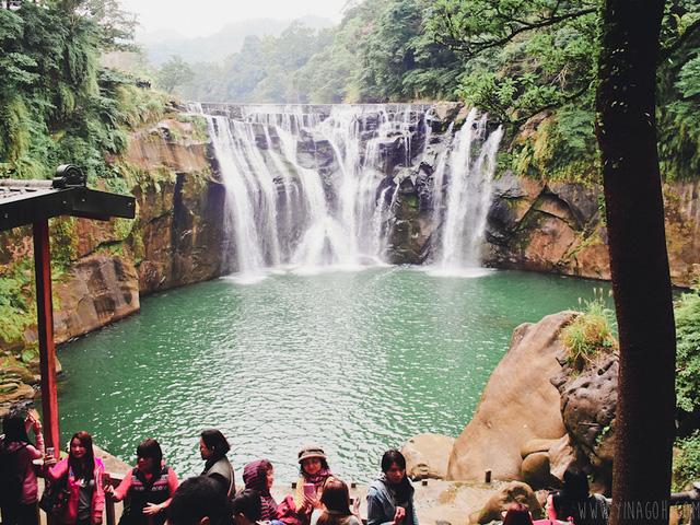 10 lý do để bạn vi vu ở Đài Loan - Ảnh 7.