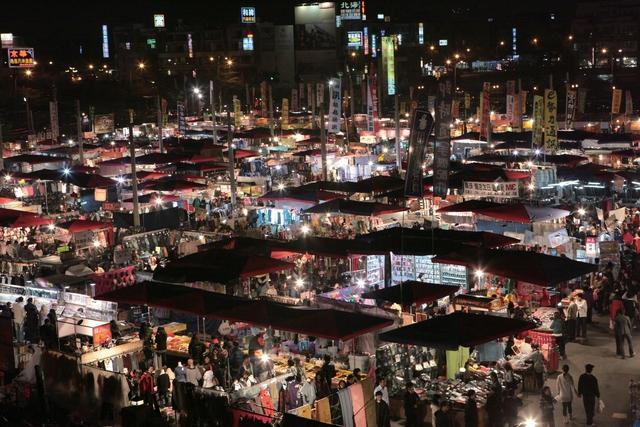 10 lý do để bạn vi vu ở Đài Loan - Ảnh 6.