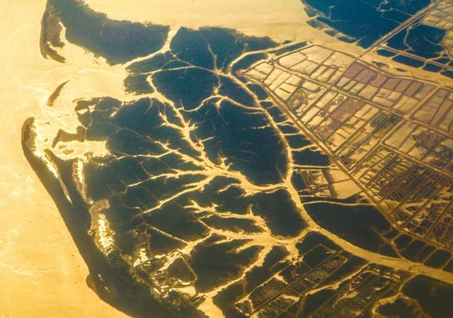 Bay trên những dòng sông Việt - Ảnh 6.