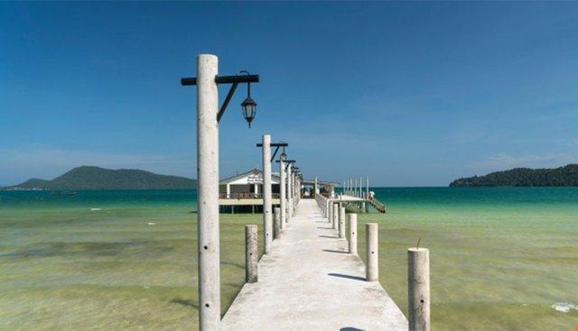 4 thiên đường 'náu mình' ở Đông Nam Á - Ảnh 2.