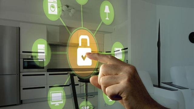 Phân tích 5 khía cạnh chính khiến IoT bảo mật kém - Ảnh 1.