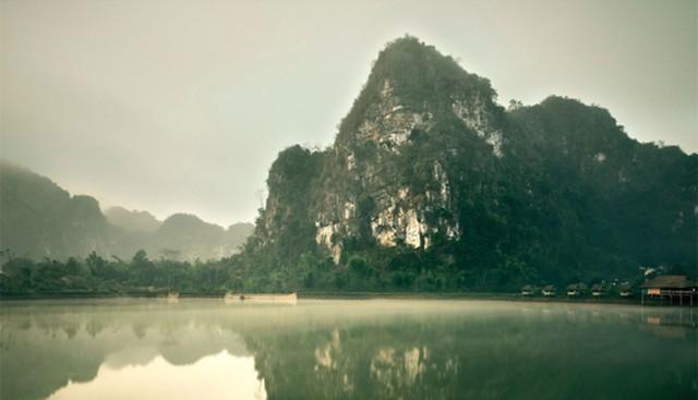 4 thiên đường 'náu mình' ở Đông Nam Á - Ảnh 4.
