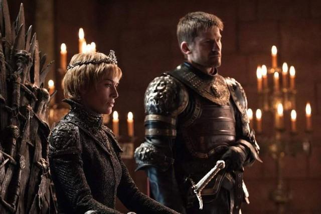 Kênh HBO bị tấn công mạng, mất 1,5 terabyte dữ liệu - Ảnh 1.