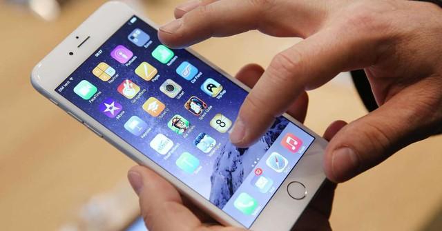 iPhone 8 sẽ vẫn ra mắt đúng kế hoạch - Ảnh 1.