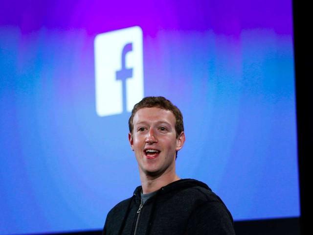 Facebook chính thức ra đòn tấn công các ông lớn truyền hình - Ảnh 1.