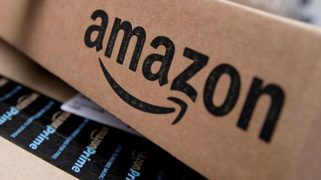 Cùng hóng đợt giảm giá lớn thứ 3 hàng năm của Amazon - Ảnh 1.