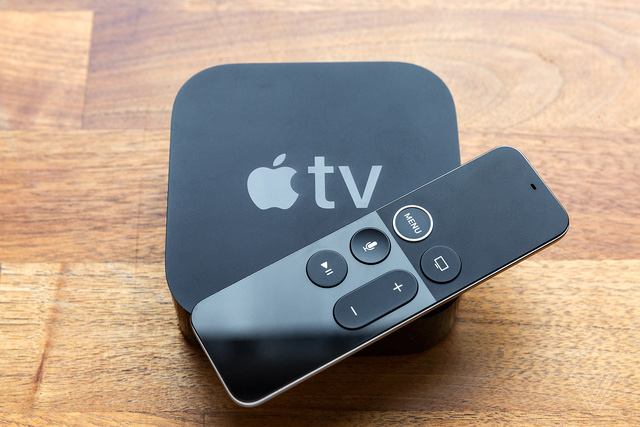 Apple kéo dài thêm thời gian xem phim thuê cho người dùng - Ảnh 1.