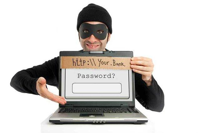 Cảnh giác chiêu lừa lấy tài khoản ngân hàng khó nhận biết - Ảnh 1.